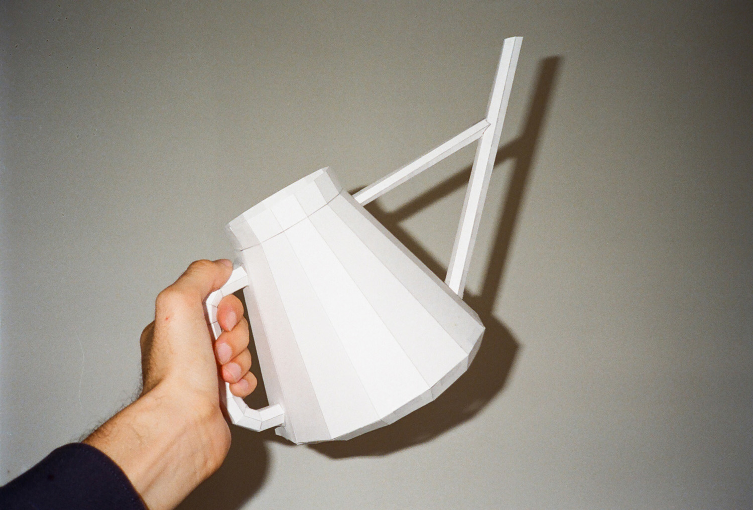 watering_can_05_dc