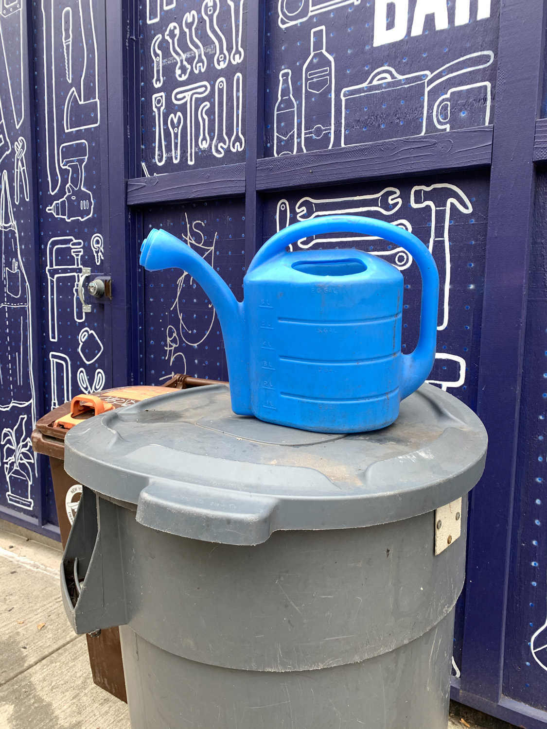 watering_can_11